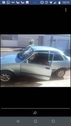 Chevette SL - 1990