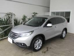 Honda Cr-v 2.0 - 2014