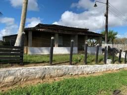 Fazenda de Pecuária Ipiaú