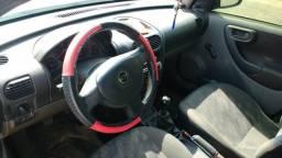 Vendo corsa hatch - 2005