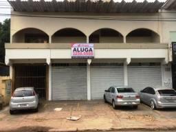 Apartamento para alugar com 3 dormitórios em Jardim américa, Goiânia cod:APA3