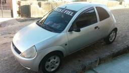 Ford ka - 2006