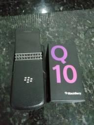 Q10 BlackBerry