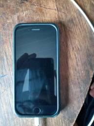 Iphone 7 de 32G !