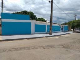 Casa no Expansul, em Aparecida de Goiânia. 3 Quartos, 2 suites, Para Financiar