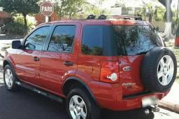 Ford EcoSport XLT 2.0 - 2009