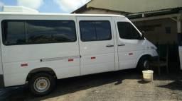 Van. - 2008