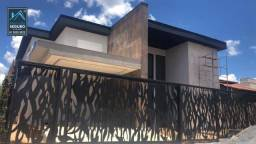 Casa à venda, 513 m² por R$ 4.500.000,00 - Setor de Habitações Individuais Norte - Brasíli