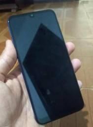 Vendo Xiaomi Redmi 7