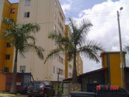 Apartamento para alugar com 3 dormitórios cod:APA217
