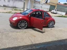 Carro muito top - 2009