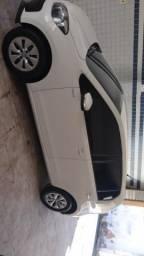 VW UP MOVE BRANCO 1.0 05 Portas - 2015