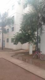 Apartamento na 706 Sul