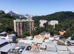 Vende - se <br><br>Terreno no Parque da Cidade ( Gavea )<br>