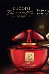 Eau de Parfum Eudora Rouge
