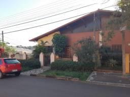 Residência a venda no Jardim America II
