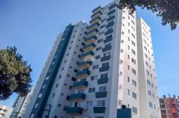 Apartamento à venda com 2 dormitórios em Centro, Pato branco cod:926120