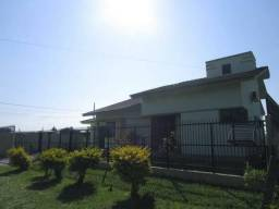 Cada a venda em Araranguá no bairro Vila São José
