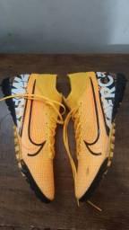 Nike mercurial Superfly Tf
