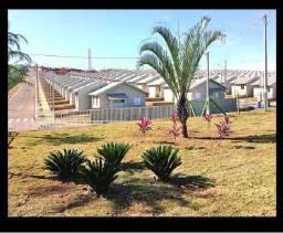 Título do anúncio: Casas novas no Residencial Marina - Poucas Unidades