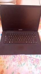 Notebook Positivo 32Gb (Windows)