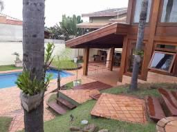 Linda Casa no Jardim Nossa Senhora em Mogi Mirim