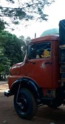 Vendo caminhão 1313