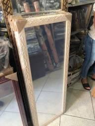 Espelho 1,20 x 0,50