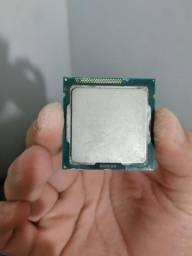 Processador Intel i5 3330 1155