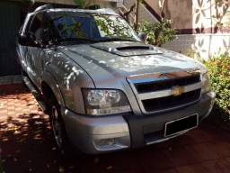Chevrolet GM S10 Executive 2011/2011 - Conservadíssima!