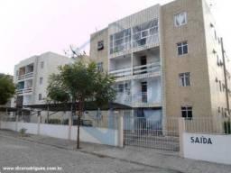 Apartamento com 2 Quartos em Bodoncongó