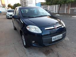 Palio Attractive 2014/15 - 54.000km