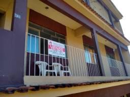 Moradia com 3 apartamentos e 1 terreno a Venda na Vila Mury!!