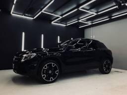Mercedes GLA 200 versão NIGHT! 2019 igual a 0km