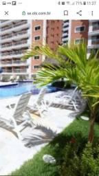 Apartamento no Club Jardins - Bairro Grageru