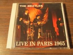 The Beatles - CDs Bootlegs de 1960 a 2020 - Escolha o seu