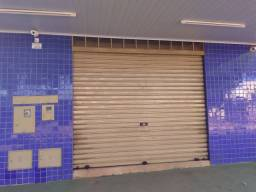 Sala comercial avenida seringueiras forte vile GOIÂNIA
