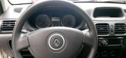 Renaut Clio 2014 COMPLETO