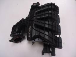 Coletor Admissão Jeep Renegade 2.0 16V Diesel