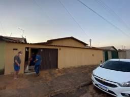 Ref:marista352-Casa de 2 Quartos em Goianira