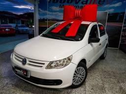 Volkswagen (Gol Novo) Mi