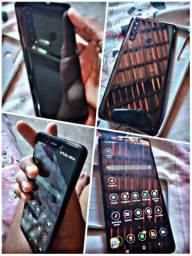 Samsung A9 128gb ?