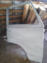 Porta VW Titan, Work, Delivery original recuperada lado direito