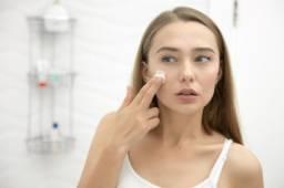 Beauty Clean - Clareador para apele, cútis e corpo