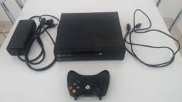 Xbox 360 Travado 500 GB
