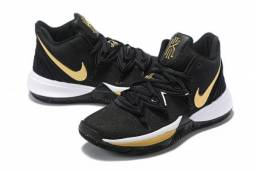 Tênis Nike Kyrie 5 original novo