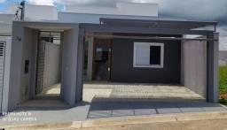 Para investidores =casa alugada r$1.600,00 ==