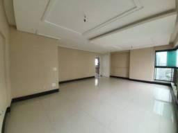 Título do anúncio: Apartamento para venda com 128 metros quadrados com 4 quartos em Pina - Recife - Pernambuc