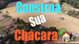 Rurais a venda próximo a Guarulhos