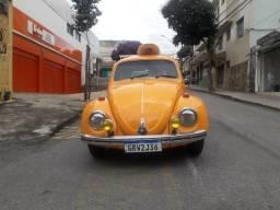 Fusca 1975 1300 l